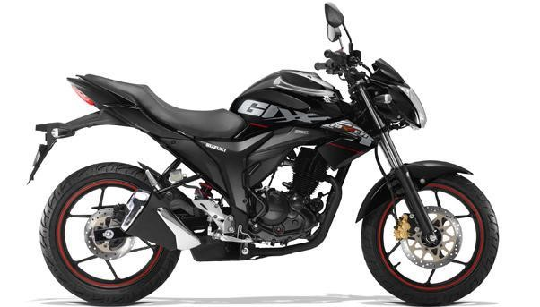 Las 5 mejores motos para conducir en la ciudad para este 2021