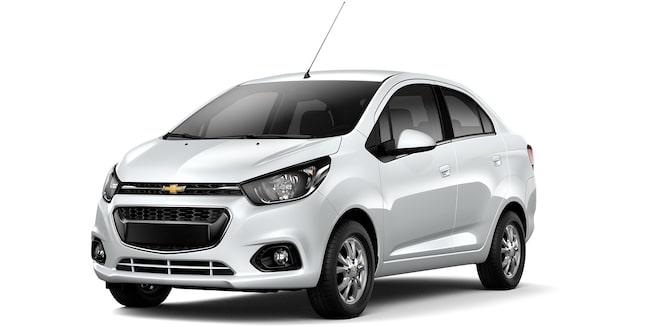 Top 10 de los carros mas vendidos en colombia durante el 2020 beat