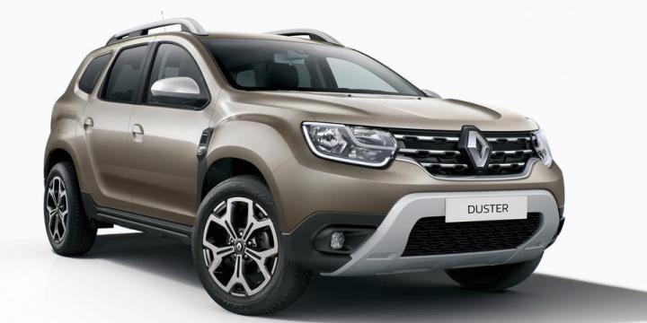 Top 10 de los carros mas vendidos en colombia durante el 2020 duster