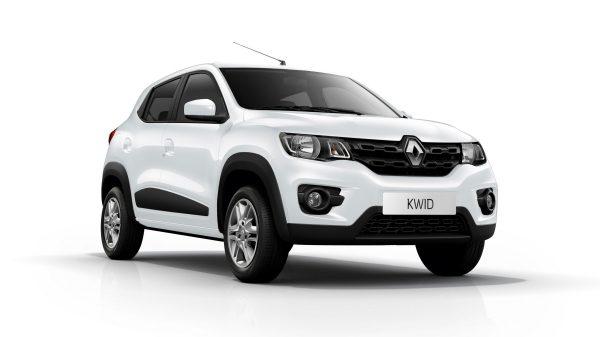 Top 10 de los carros mas vendidos en colombia durante el 2020 kwid